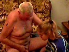 Senior Fuck With Slender Teen Lisa Porn Videos