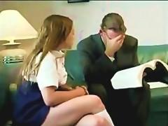 Schoolgirl Gauge Hot Scene Porn Videos